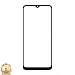 قیمت خرید گلس اصلی سامسونگ Samsung Galaxy A12