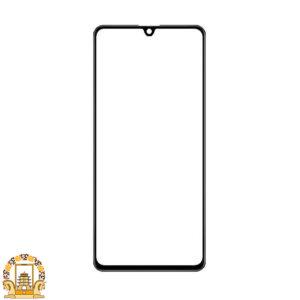 قیمت خرید گلس اصلی سامسونگ Samsung Galaxy A41