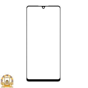 قیمت خرید گلس اصلی سامسونگ Samsung Galaxy A42
