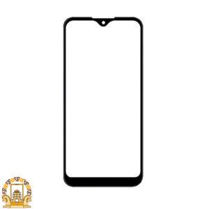 قیمت خرید گلس اصلی سامسونگ Samsung Galaxy M01