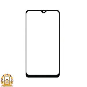 قیمت خرید گلس اصلی سامسونگ Samsung Galaxy M01s