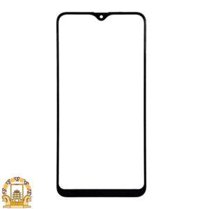 قیمت خرید گلس اصلی سامسونگ Samsung Galaxy M10