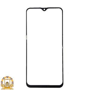 قیمت خرید گلس اصلی سامسونگ Samsung Galaxy M10S