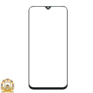 قیمت خرید گلس اصلی سامسونگ Samsung Galaxy M20