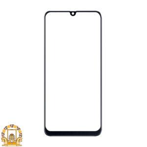 قیمت خرید گلس اصلی سامسونگ Samsung Galaxy M21
