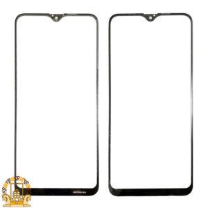 قیمت خرید گلس اصلی سامسونگ Samsung Galaxy M30