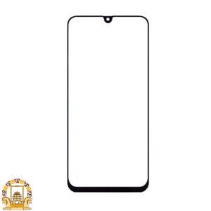 قیمت خرید گلس اصلی سامسونگ Samsung Galaxy M30S