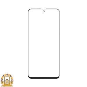 قیمت خرید گلس اصلی سامسونگ Samsung Galaxy M31s