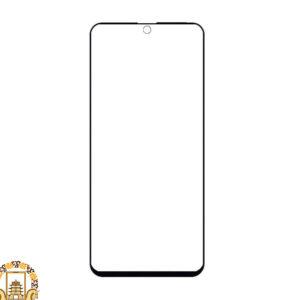 قیمت خرید گلس اصلی سامسونگ Samsung Galaxy M51
