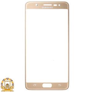 قیمت خرید گلس اصلی سامسونگ Samsung Galaxy j7 Max