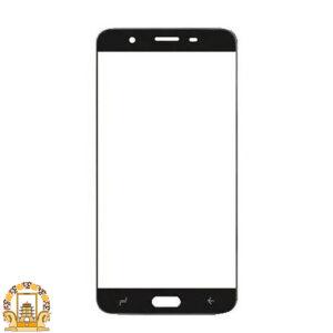 قیمت خرید گلس اصلی سامسونگ Samsung Galaxy j7 Prime 2