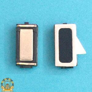 قیمت خرید اسپیکر اصلی ایسوس (Asus Zenfone 2 Laser (ZE500KG