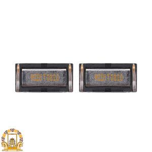قیمت خرید اسپیکر اصلی ایسوس (Asus Zenfone 3 Max (ZF553KL