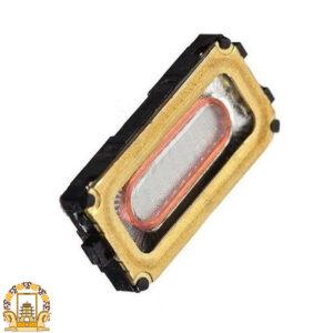 قیمت خرید اسپیکر اصلی ایسوس (Asus Zenfone 4 max (ZC520KL