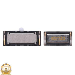 قیمت خرید اسپیکر اصلی ایسوس (Asus Zenfone GO (ZB552KL