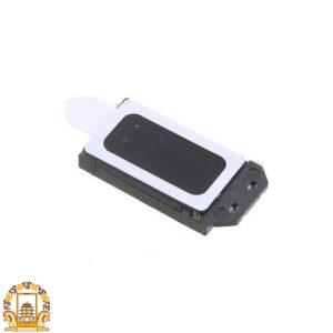 قیمت خرید اسپیکر اصلی ایسوس (Asus Zenfone Max Plus (ZB570TL