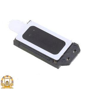 قیمت خرید اسپیکر اصلی ایسوس (Asus Zenfone max M1 ( ZB555KL