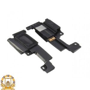 قیمت خرید بازر اصلی ایسوس (Asus Zenfone 2 Laser (ZE500KG