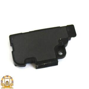 قیمت خرید بازر اصلی ایسوس (Asus Zenfone 3 Deluxe (ZS550KL