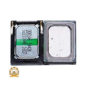 قیمت خرید بازر اصلی ایسوس (Asus Zenfone GO (ZB552KL