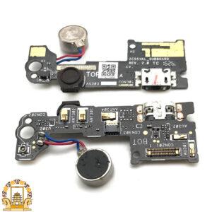 قیمت خرید برد شارژ اصلی ایسوس (Asus Zenfone 3 Max (ZF553KL