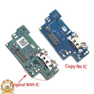قیمت خرید برد شارژ اصلی ایسوس (Asus Zenfone max M1 (ZB555KL