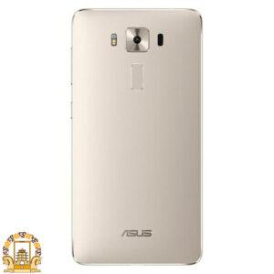 قیمت خرید درب پشت اصلی ایسوس (Asus Zenfone 3 Deluxe (ZS550KL