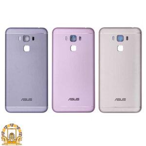 قیمت خرید درب پشت اصلی ایسوس (Asus Zenfone 3 Max (ZF553KL