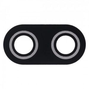 قیمت خرید شیشه دوربین اصلی ایسوس (Asus Zenfone Max Plus (ZB570TL