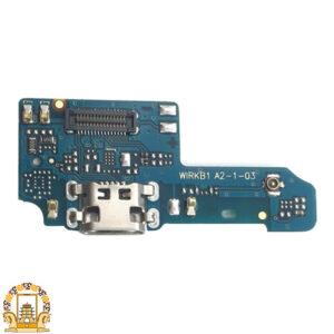 قیمت خرید فلت برد اصلی ایسوس (Asus Zenfone Max Plus (ZB570TL