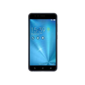 قطعات Asus Zenfone 3 Zoom