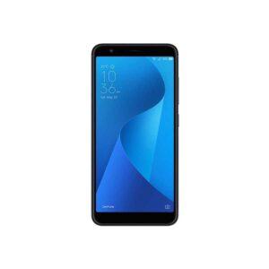 قطعات Asus Zenfone Max Plus
