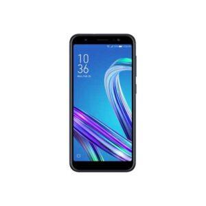 قطعات Asus Zenfone max M1