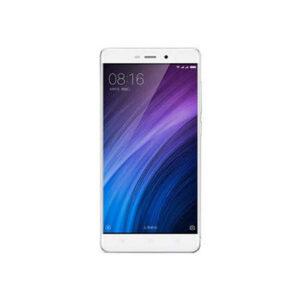 قطعات Xiaomi Mi 4 Prime
