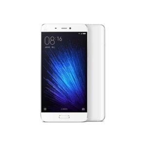 قطعات Xiaomi Mi 5
