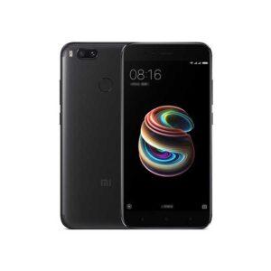 قطعات Xiaomi Mi 5X