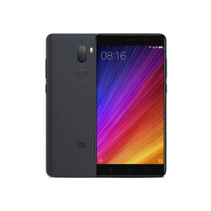 قطعات Xiaomi Mi 5s plus