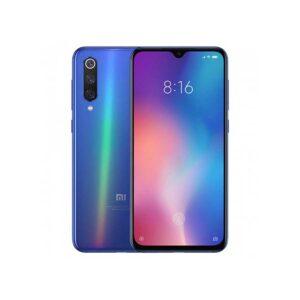 قطعات Xiaomi Mi 9 SE
