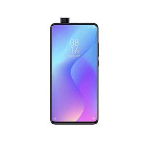 قطعات Xiaomi Mi 9T