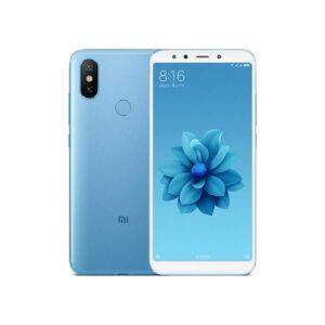 قطعات Xiaomi Mi A2 (Mi 6X)