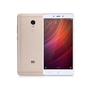 قطعات Xiaomi Note 4