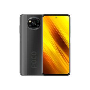 قطعات Xiaomi Poco x3