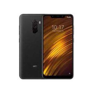 قطعات Xiaomi Pocophone F1