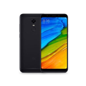 قطعات Xiaomi Redmi 5 Plus
