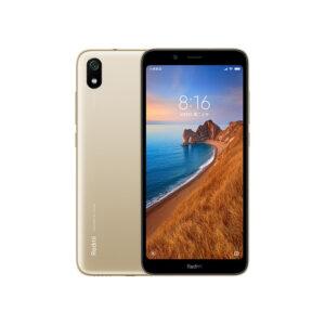 قطعات Xiaomi Redmi 7a