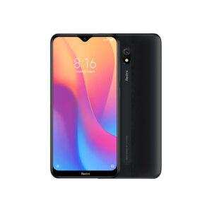 قطعات Xiaomi Redmi 8A