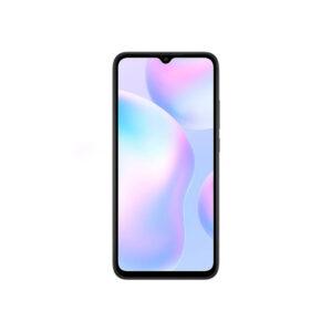 قطعات Xiaomi Redmi 9A