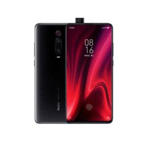 قطعات Xiaomi Redmi K20