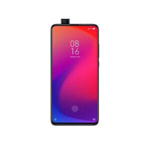 قطعات Xiaomi Redmi K20 Pro