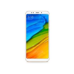 قطعات Xiaomi Redmi Note 5 Plus